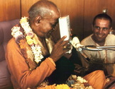 Page preview prabhupada book 21